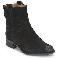 μπότες nine west jareth