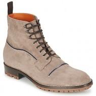 μπότες etro e174