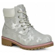 23fa32312ad Παιδικά: όλα τα παπούτσια izyshoes (σελ. 2) « opo.gr