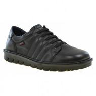Ανδρικά Παπούτσια Callaghan « opo.gr