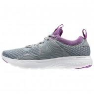 6ed06fa3bce Αθλητικά παπούτσια για τρέξιμο « opo.gr