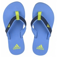 adidas performance beach thong k
