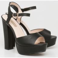 789a5746544 Γυναικεία: όλα τα παπούτσια (σελ. 838) « opo.gr