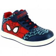 f1539b509d6 Παιδικά αθλητικά παπούτσια με λεζάντα αγορά « opo.gr