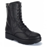 ranger style boots