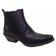 046aae90418 Ανδρικά: όλα τα παπούτσια COMMANCHERO (σελ. 3) « opo.gr