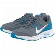 nike air relentless 807098003-3 - γκρι