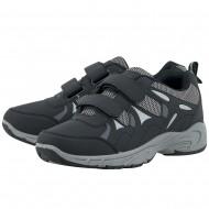 f38d9fe3a5d Ανδρικά παπούτσια προσφορές « opo.gr