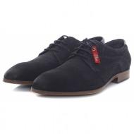 cc50260aab8 Ανδρικά: όλα τα παπούτσια S. OLIVER « opo.gr