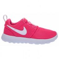 nike - βρεφικά παπούτσια nike roshe one φούξια