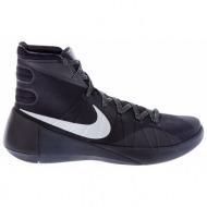 nike - ανδρικά παπούτσια nike hyperdunk 2015 μαύρα
