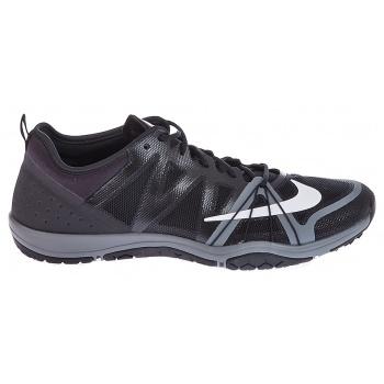 1f07141af66 Παπούτσι nike - γυναικεία παπούτσια nike free cross compete μαύρα ...
