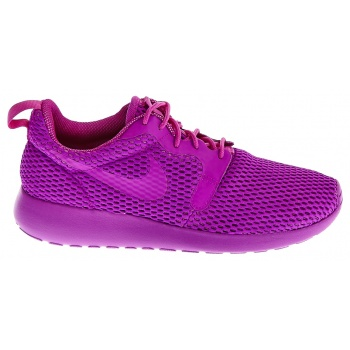 4ce03141a4 Παπούτσι nike - γυναικεία παπούτσια nike roshe one hyp br μωβ « opo.gr