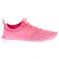 nike - γυναικεία παπούτσια nike juvenate ροζ