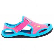 b9e6c8fd14f Παιδικά: όλα τα παπούτσια factory outlet « opo.gr