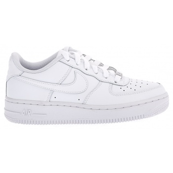 e3e88ee0733 Παπούτσι nike - παιδικά αθλητικά παπούτσια νικε air force 1 λευκά ...