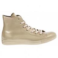 converse - γυναικεία παπούτσια chuck taylor all star metallic