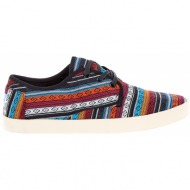 toms - ανδρικά sneakers toms