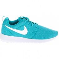 nike - γυναικεία αθλητικά παπούτσια nike roshe one