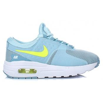 32c32d1b6d9 nike - παιδικά αθλητικά παπούτσια nike air max zero essential (ps) γαλάζια  σε προσφορά