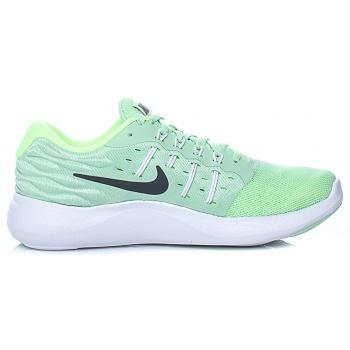 Παπούτσι nike - γυναικεία αθλητικά παπούτσια nike lunarstelos ... e332b20585e