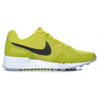 7872c38d87f nike - ανδρικά αθλητικά παπούτσια nike air pegasus `89 egd κίτρινα σε  προσφορά