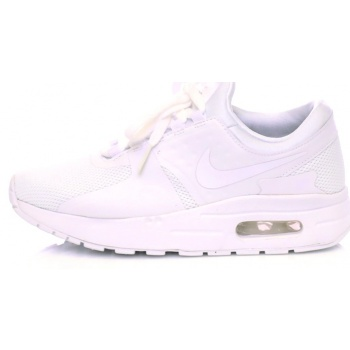 nike - παιδικά αθλητικά παπούτσια nike air max zero essential ps λευκά σε  προσφορά 5b5552c6cf2
