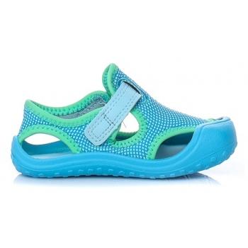 Παπούτσι nike - βρεφικά πέδιλα nike sunray protect (td) μπλε « opo.gr 99d53a434c4