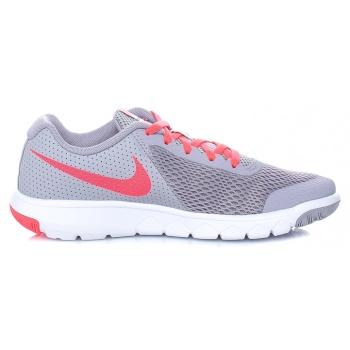 03e3b74bb97 nike - παιδικά κοριτσίστικα αθλητικά παπούτσια nike flex experience 5 (gs)  μοβ σε προσφορά