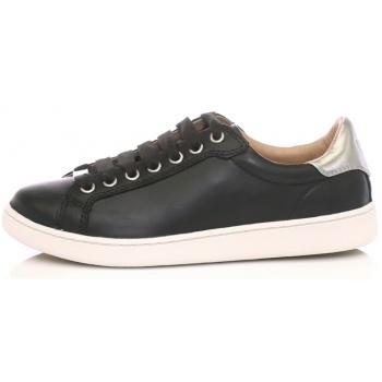 540a8155b69 Παπούτσι ugg - γυναικεία αθλητικά παπούτσια milo ugg μαύρα « opo.gr