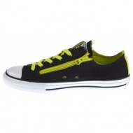 converse - chuck taylor all star double z