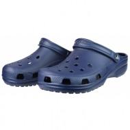 crocs classic 10001-410 μπλέ