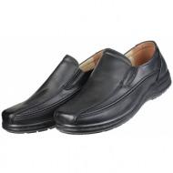 x-feet ba92 μαύρο