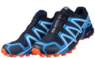 salomon speedcross 4 gtx 394660