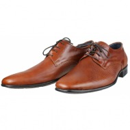 17058c00f2 Ανδρικά επίσημα παπούτσια αγορά « opo.gr