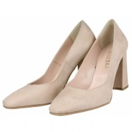 ellen shoes 87600 nude