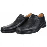 boxer shoes 11327 μαύρο