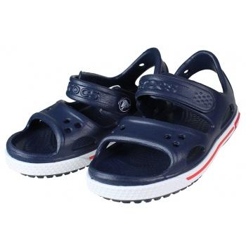 b62a3002331 Παπούτσι crocs crocband ii sandal ps 14854-462 « opo.gr