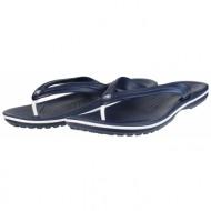 crocs crocband flip 11033-410 μπλέ