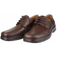 4e72e98dfe0 Ανδρικά: όλα τα παπούτσια BOXER (σελ. 2) « opo.gr