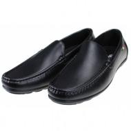 81628fbda039 Ανδρικά: όλα τα παπούτσια COCKERS « opo.gr