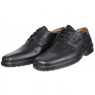 boxer shoes 13757