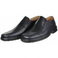 boxer shoes 13754