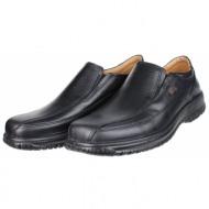 boxer shoes 14722
