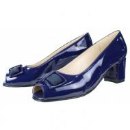 kappa 00121 blue