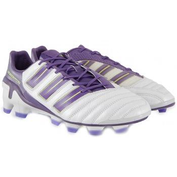 aa507d66893 Παπούτσι παπούτσια ποδοσφαίρου adidas adipower predator trx fg ...