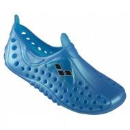 παπούτσια θαλάσσης arena sharm 2 81115