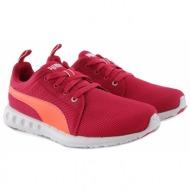 παπούτσια running puma carson 188033