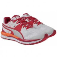 παπούτσια running puma speed 600 ignite 188789