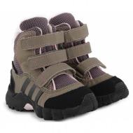 παπούτσια outdoor adidas holtanna snow cf g40686